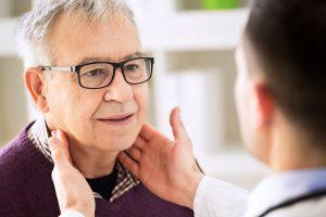 Os fonoaudiólogos tem um papel fundamental contra o vírus
